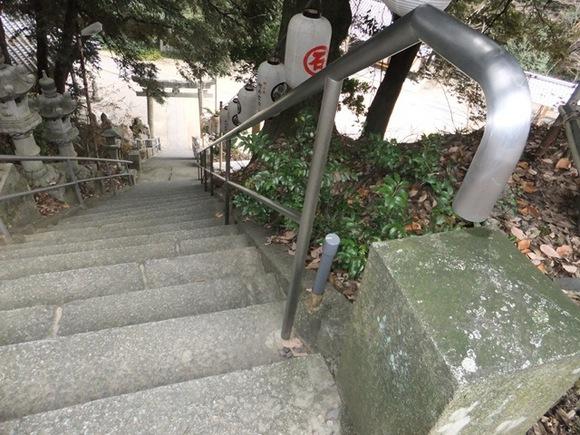 isizuti3.jpg